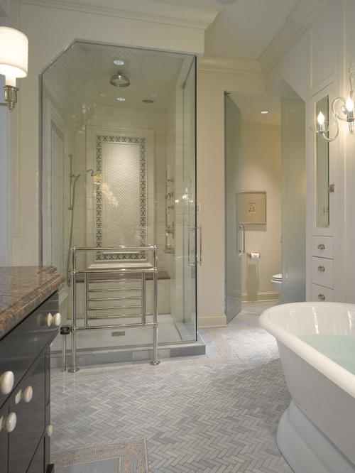 bathing-7