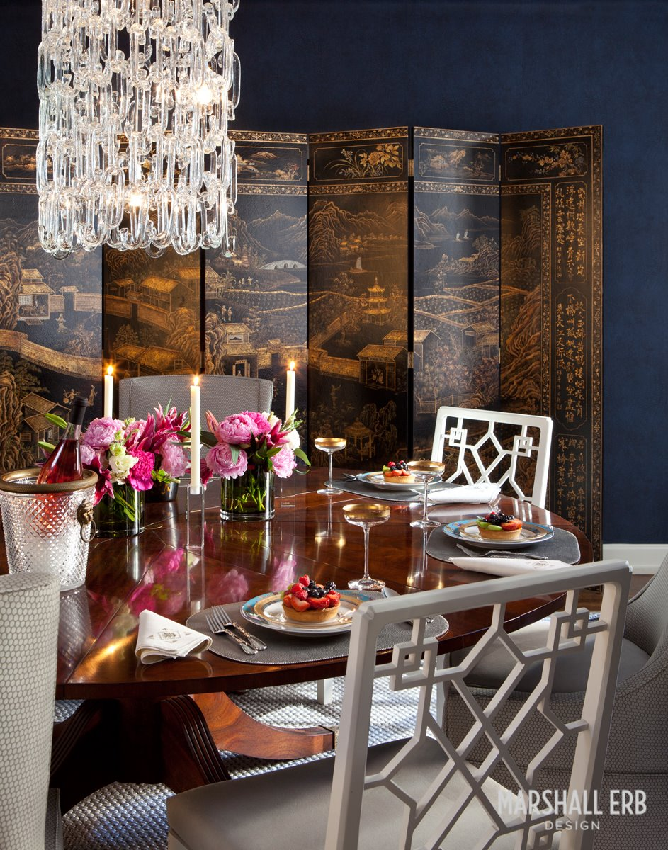 dining-interior-design-1