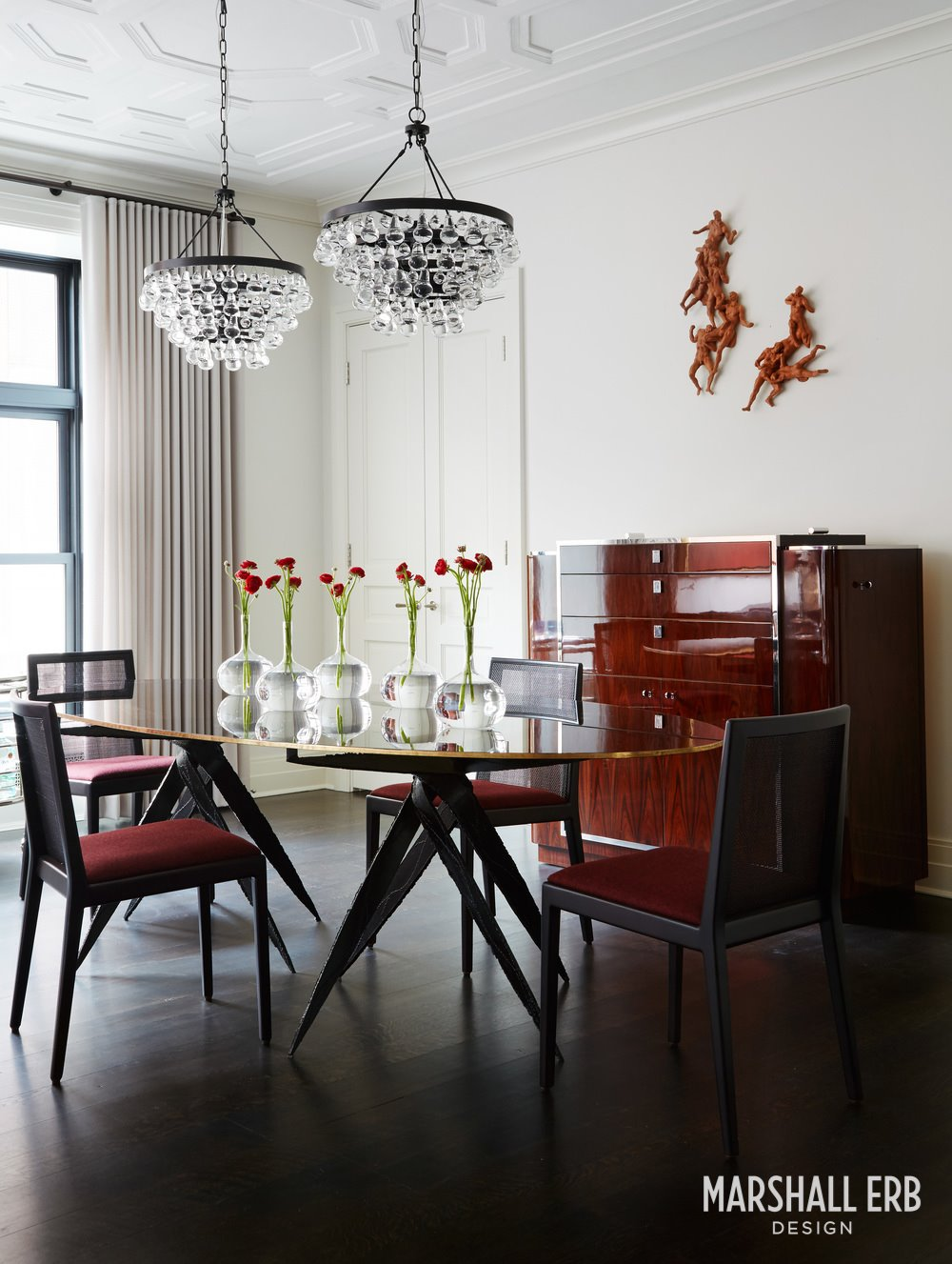 dining-interior-design-12-1