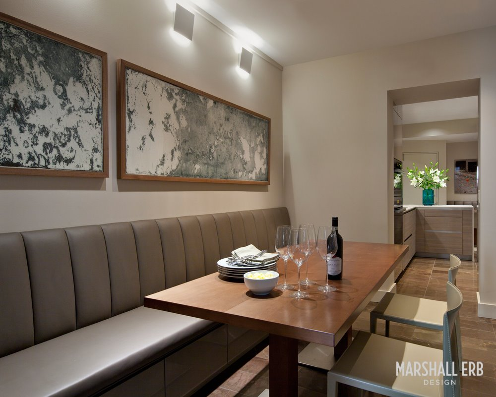 dining-interior-design-2