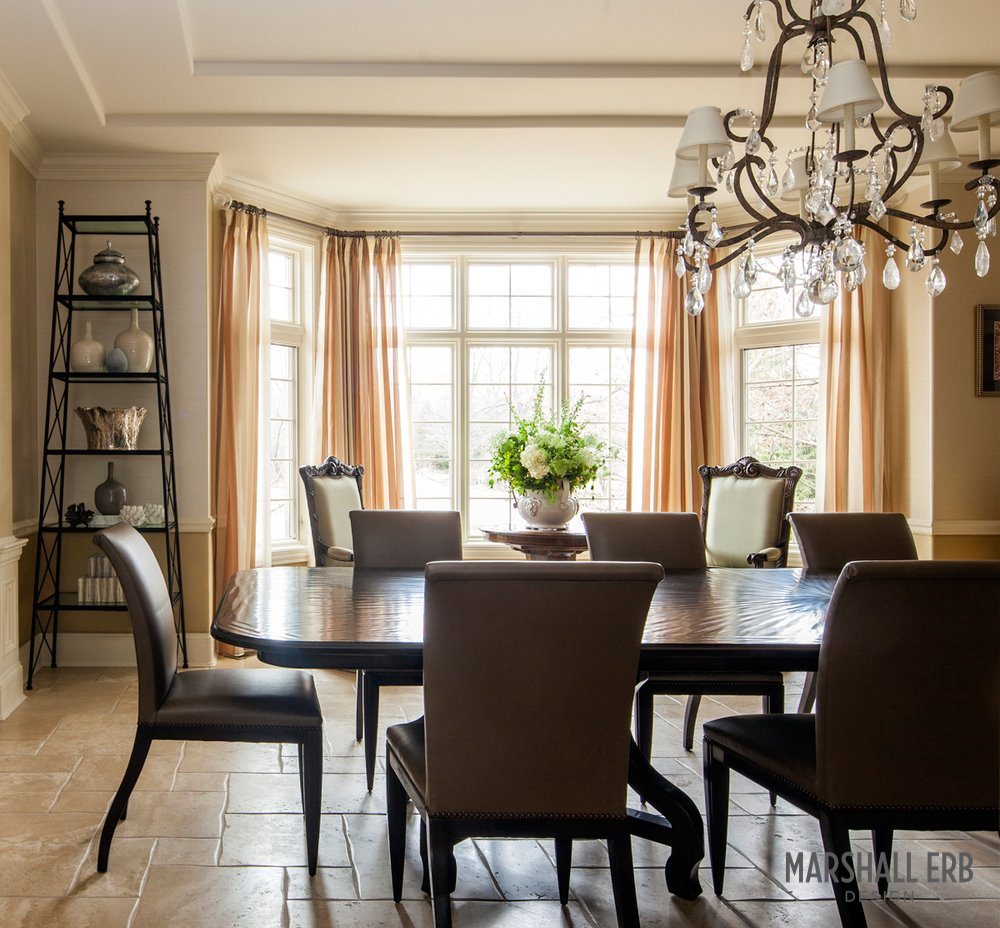 dining-interior-design-5-1