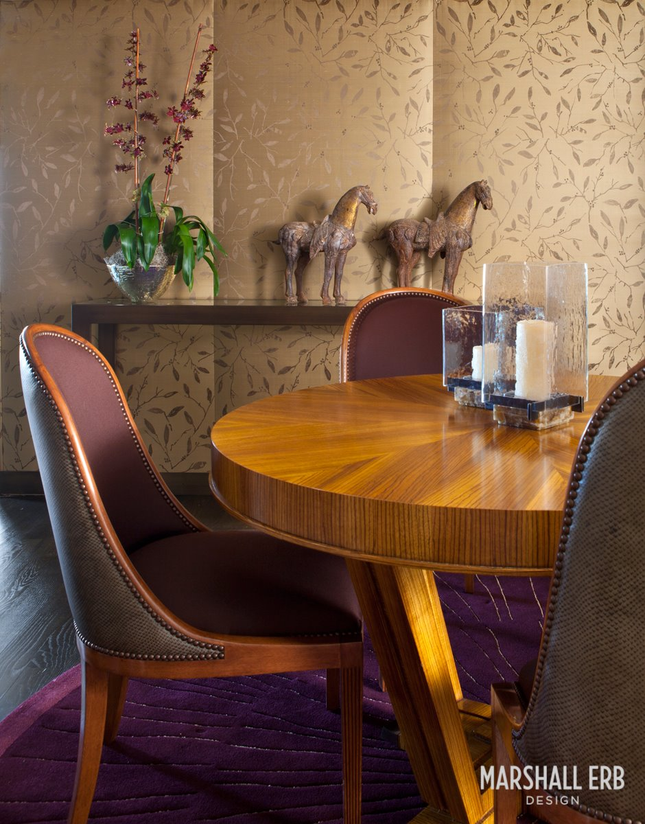 dining-interior-design-8