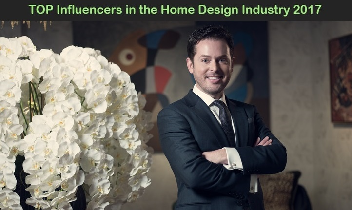 Chicago interior designers - Marshall Erb