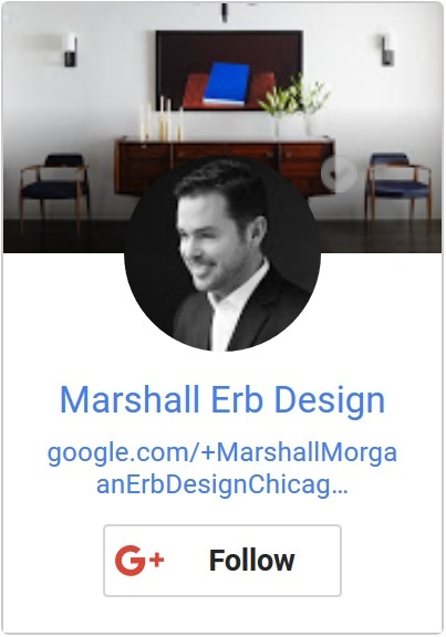 Marshall Erb Design Google