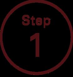 Step+1