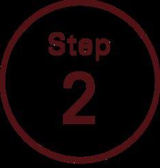 Step+2