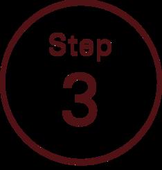 Step+3