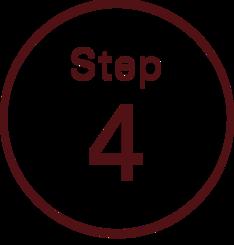Step+4