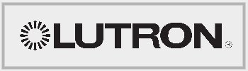 lutron-350x100