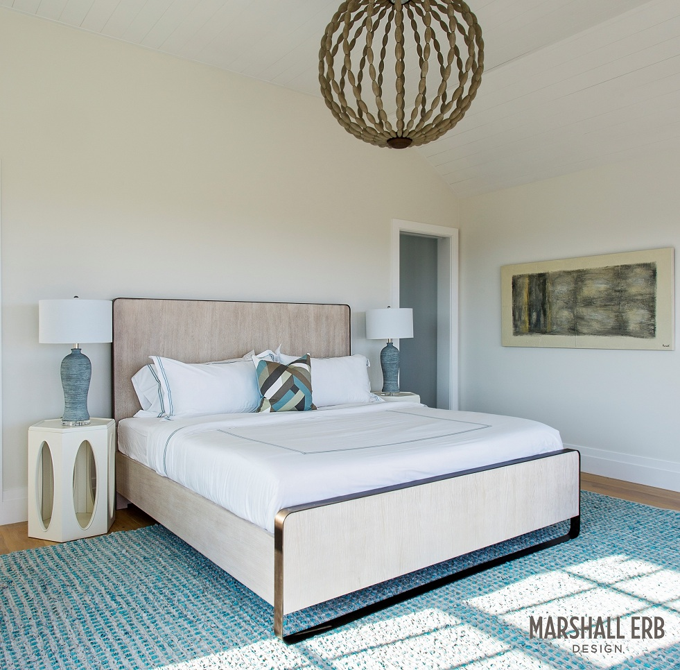 Marshall-Erb-Design-Beach-House-Bedroom
