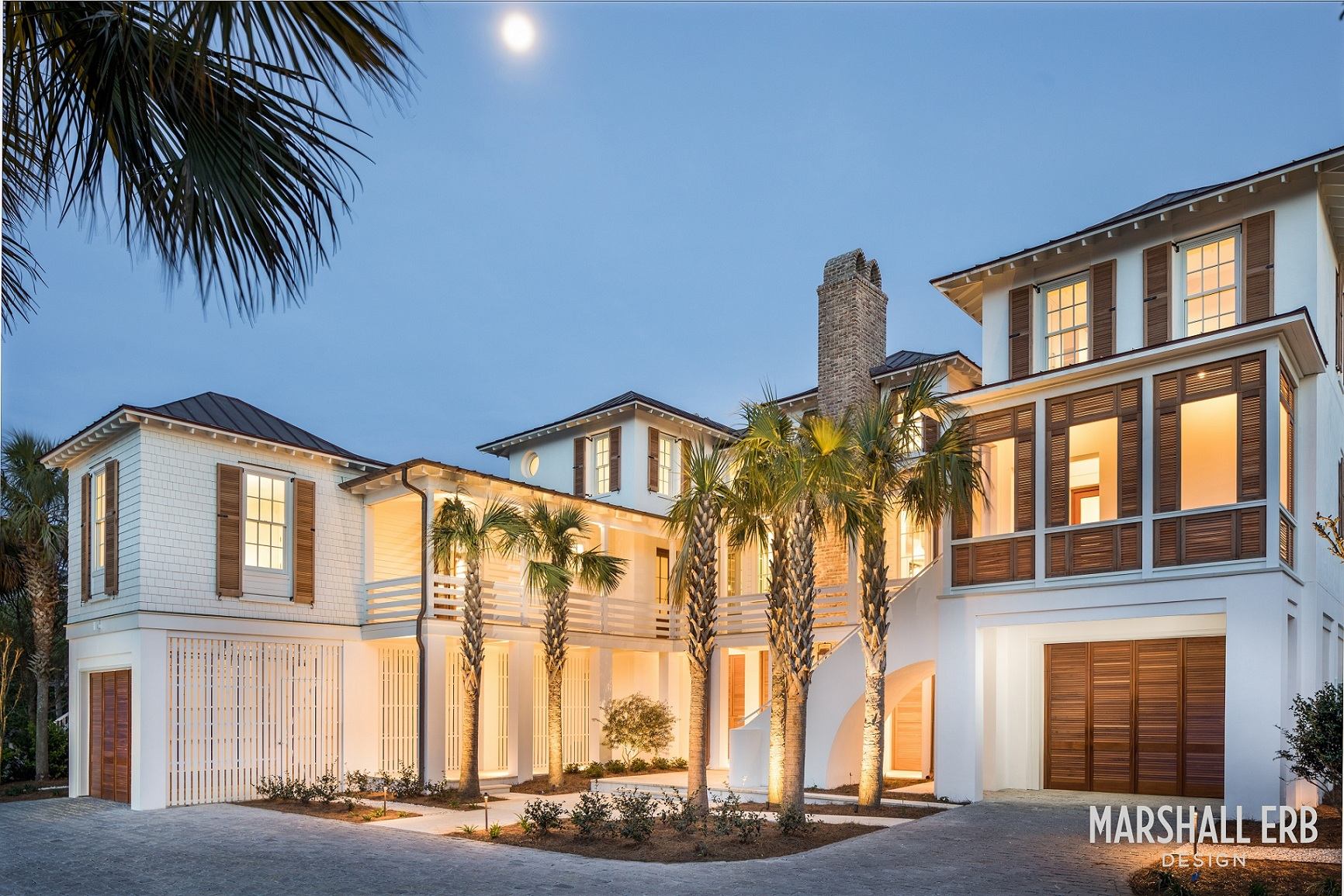 Marshall-Erb-Design-Beach-House-Exterior