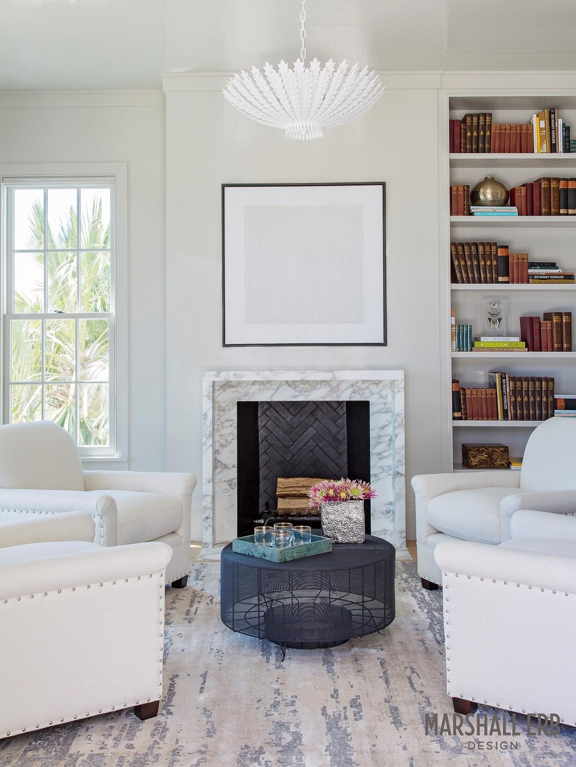 Marshall-Erb-Design-Beach-House-Living