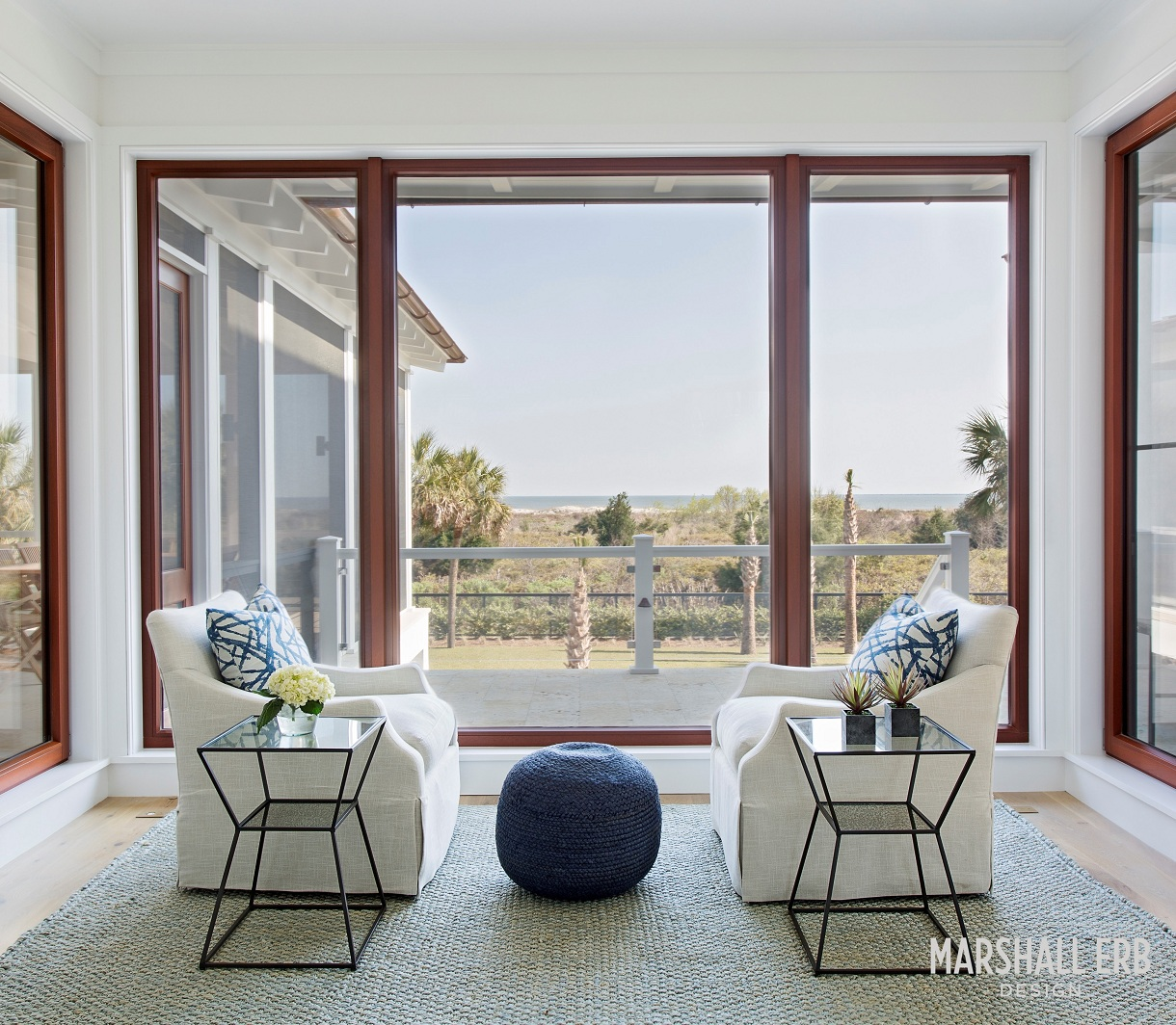 Marshall-Erb-Design-Beach-House-Living2