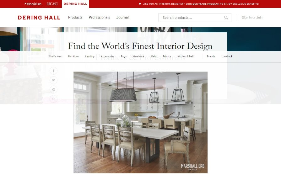 dering-hall-featured-1