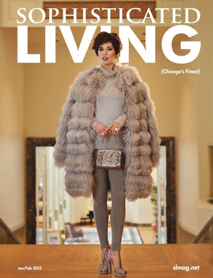 SL Jan-Feb 2015 Cover 1
