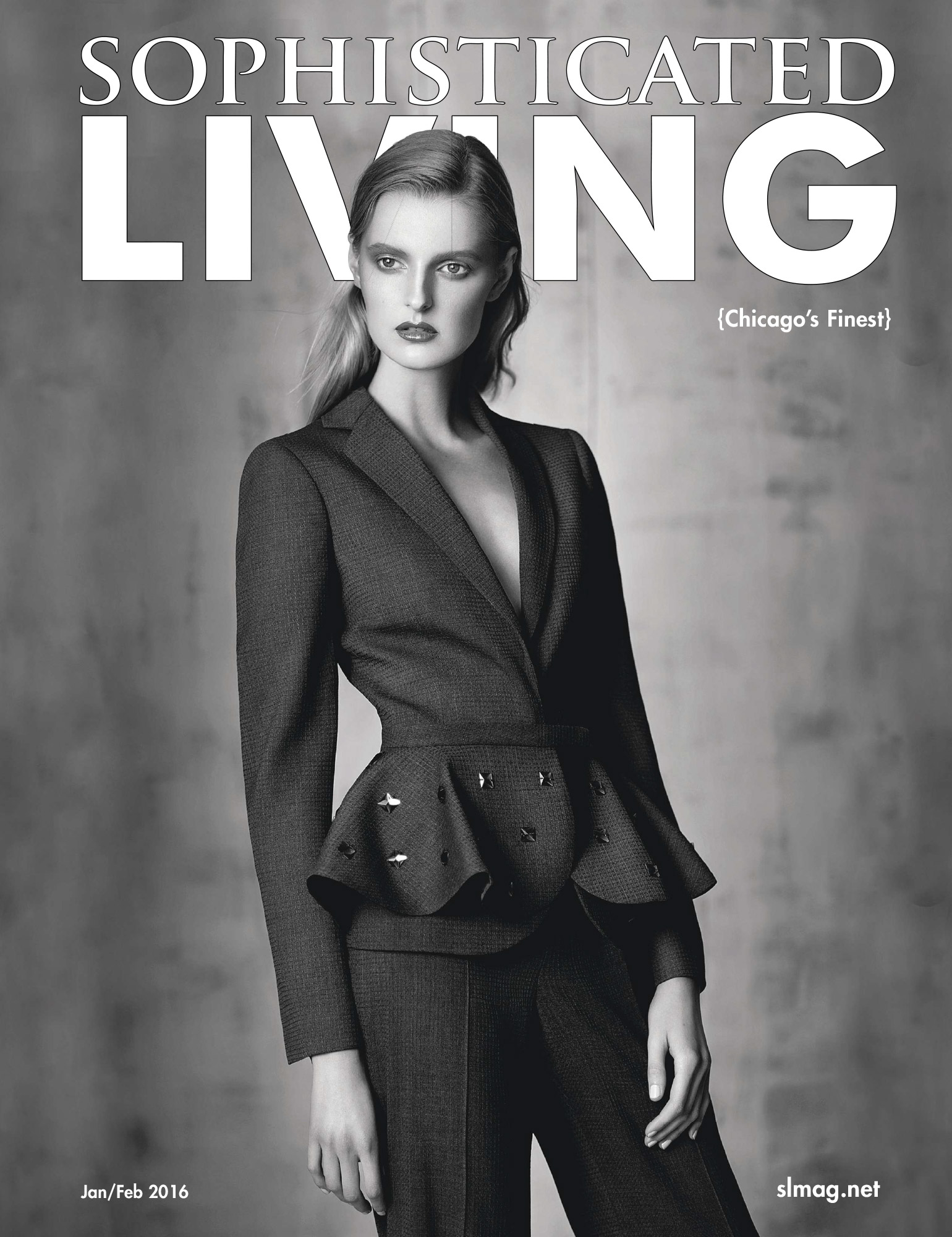 SL Jan-Feb 2016 Cover