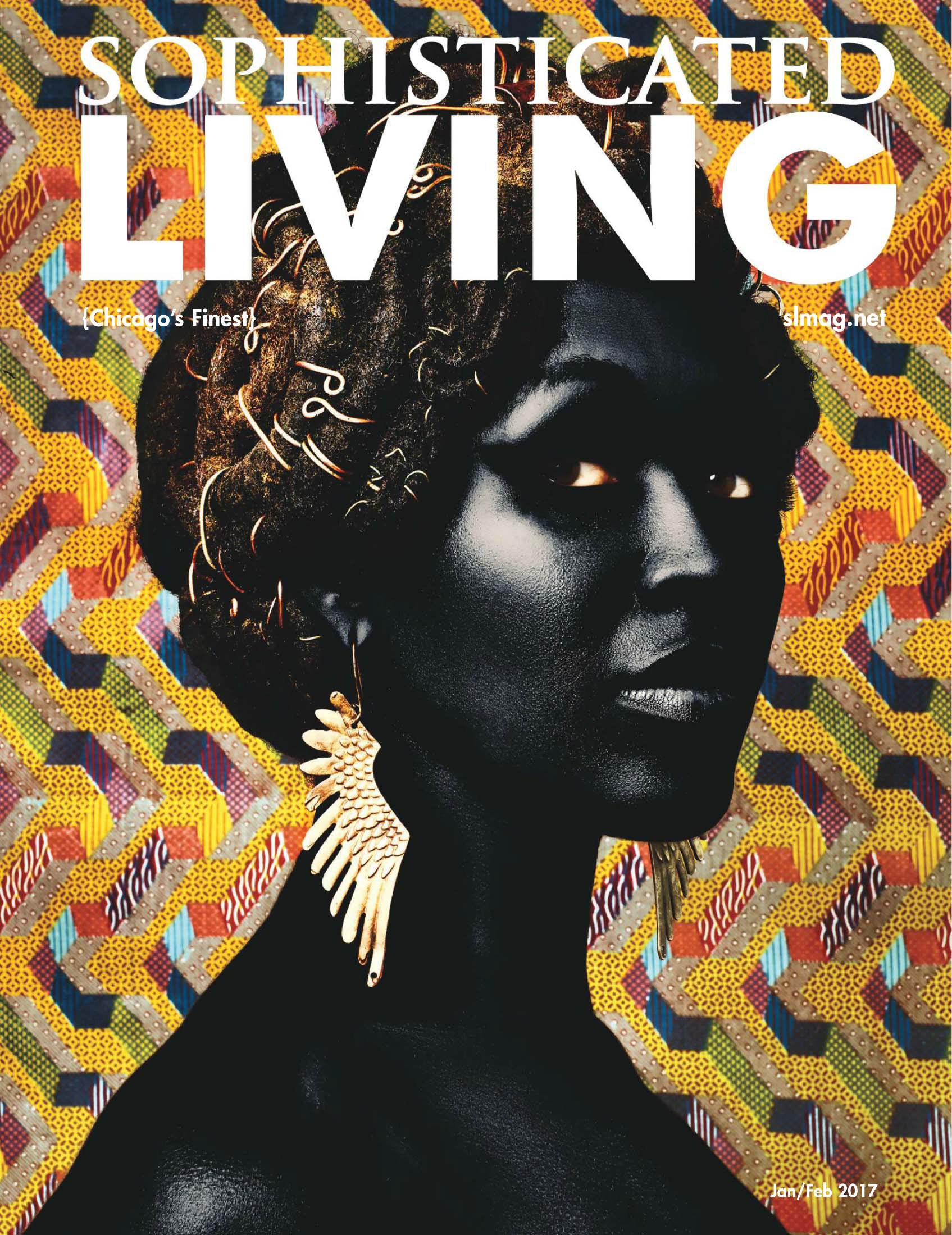 SL Jan-Feb 2017 Cover
