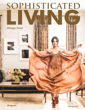 SL Mar-Apr 2016 Cover