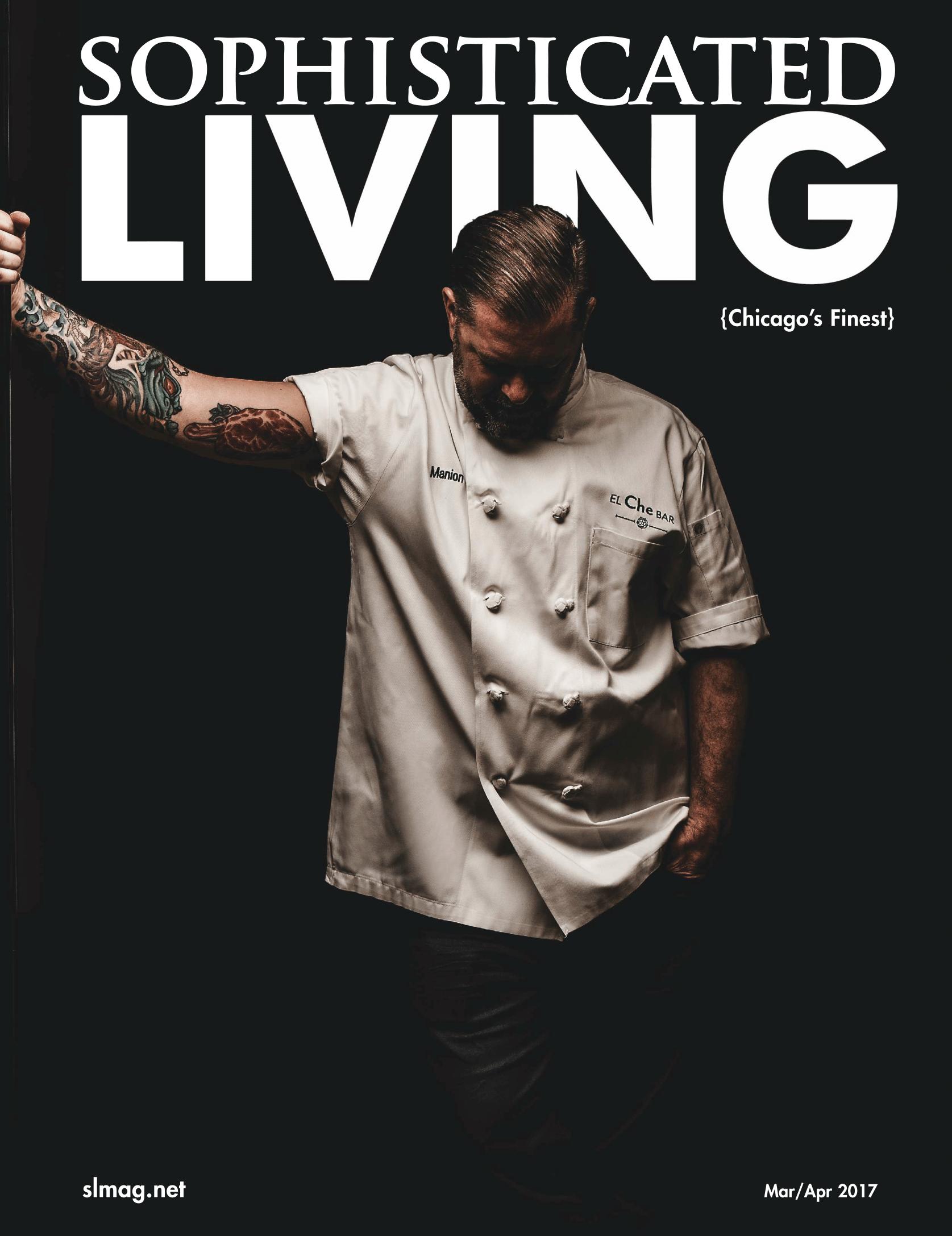 SL Mar-Apr 2017 Cover