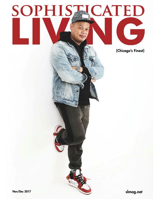 SL Nov-Dec 2017 Cover