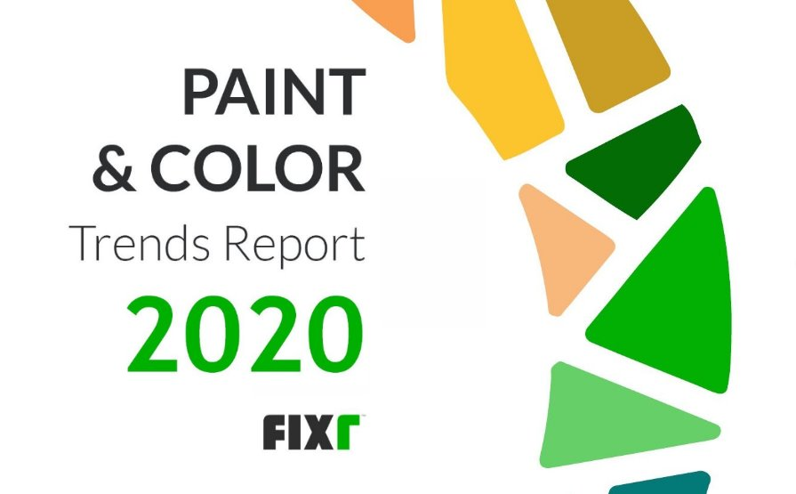paint-and-color-trends-cover