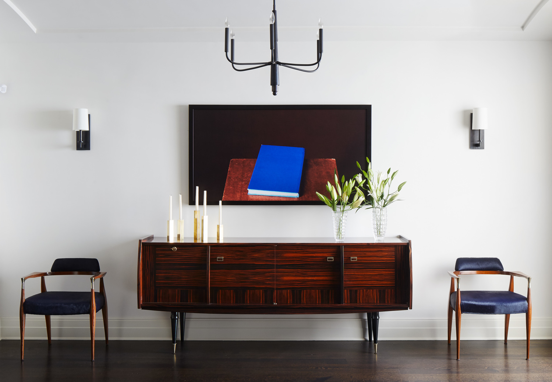Glencoe Interior Design
