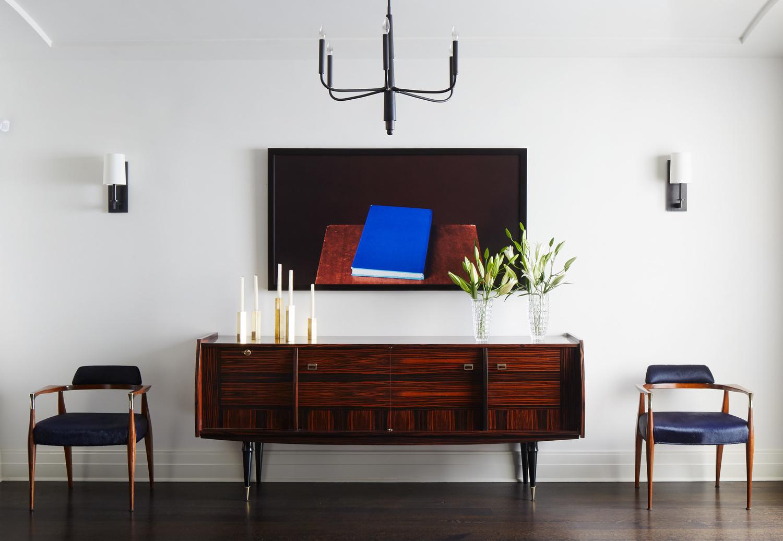 Winnetka Interior Designer