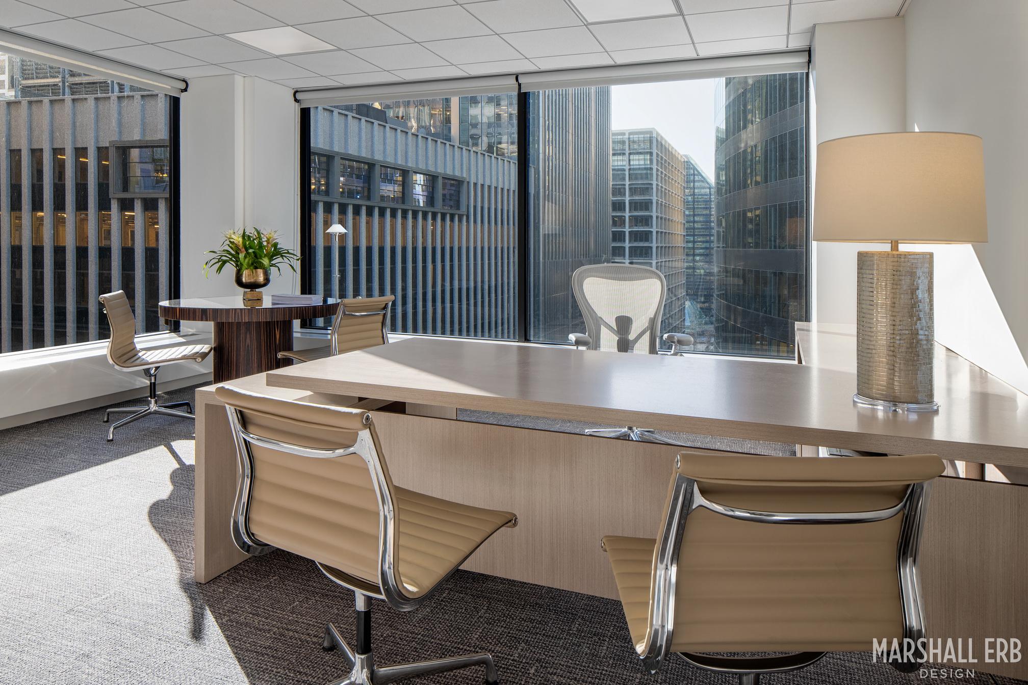 Marshall_Erb_Design_Sweeney_Scharkey_Blanchard_ASID_Award_Winning_Office_10