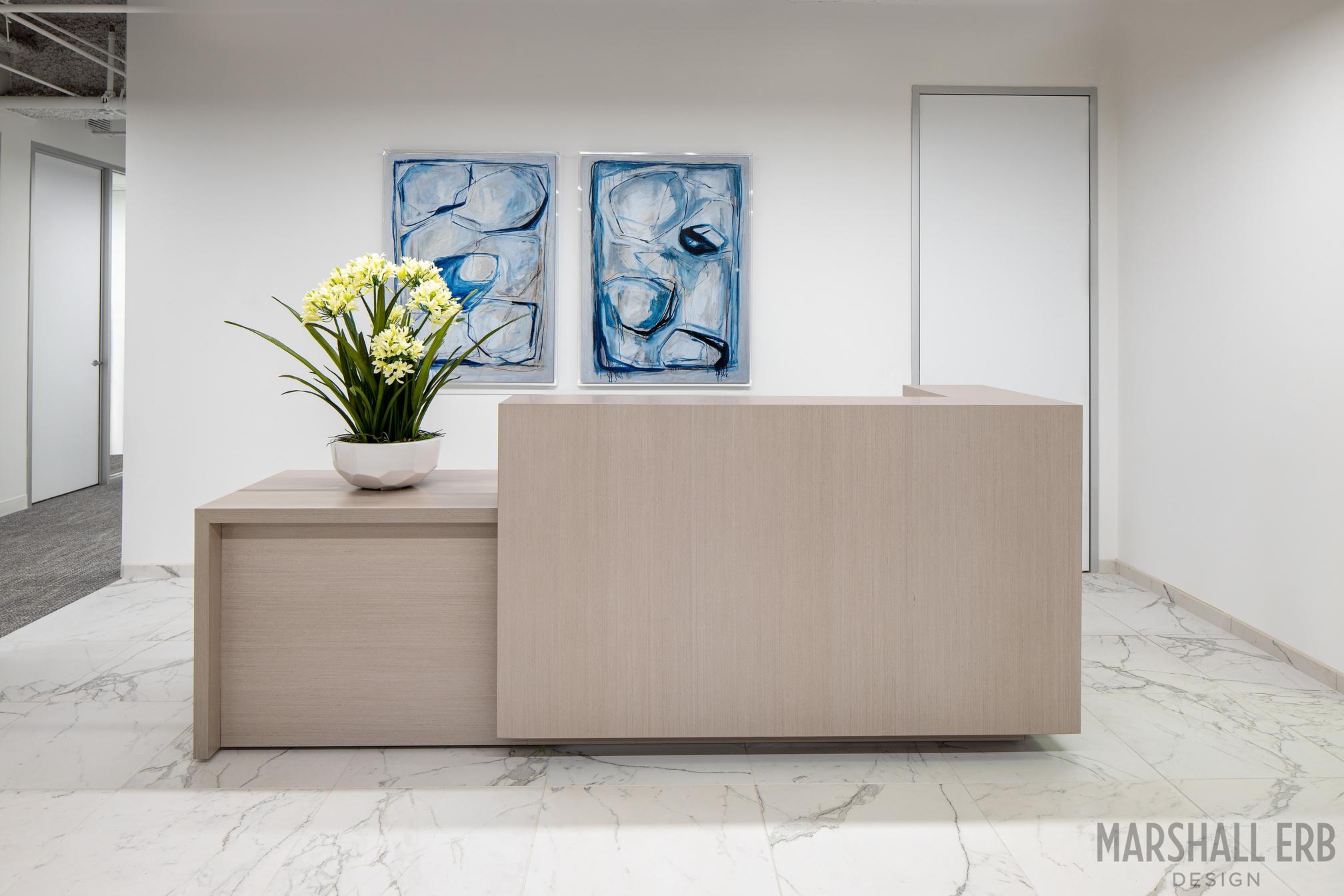 Marshall_Erb_Design_Sweeney_Scharkey_Blanchard_ASID_Award_Winning_Office_2