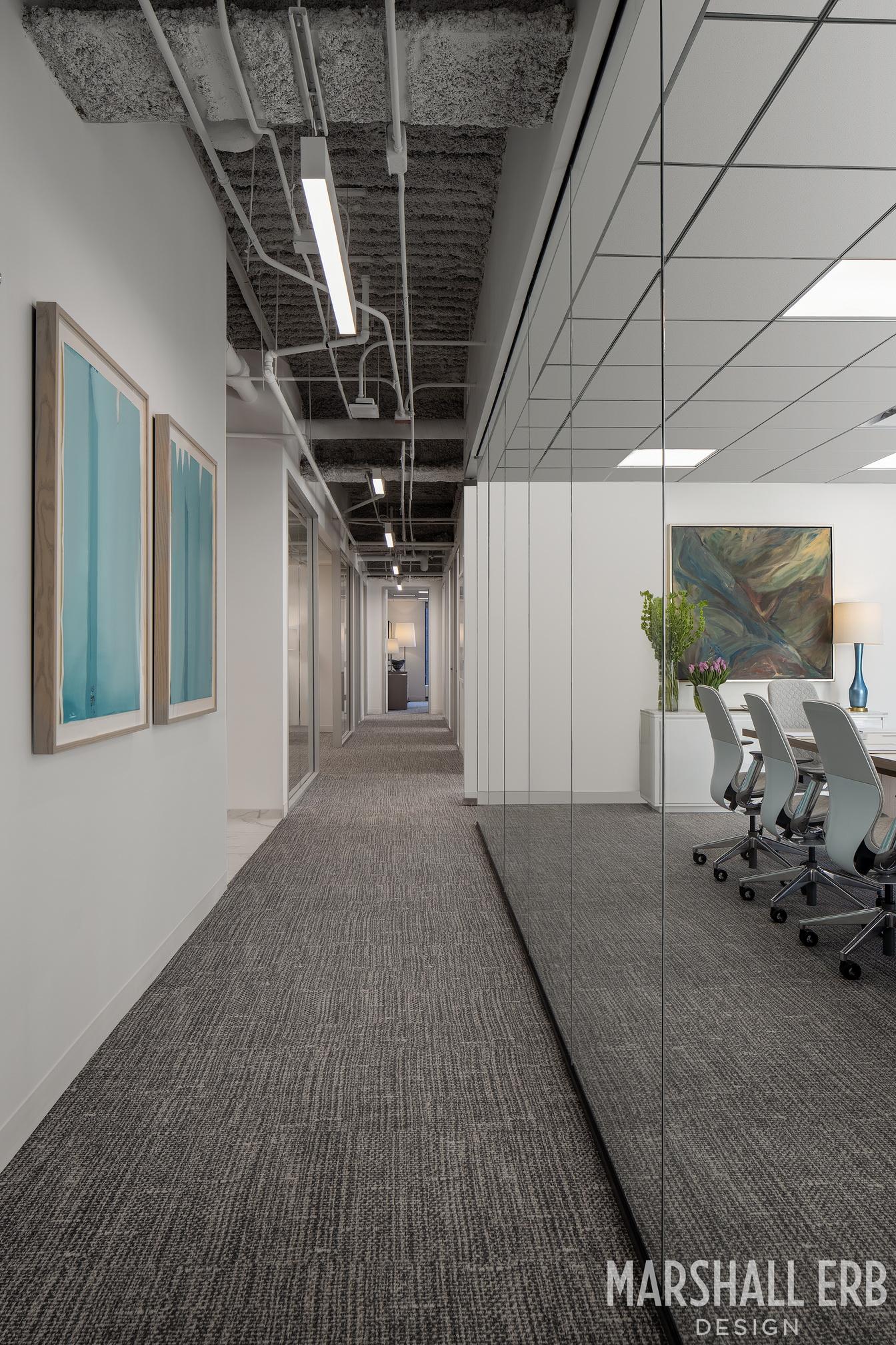 Marshall_Erb_Design_Sweeney_Scharkey_Blanchard_ASID_Award_Winning_Office_9