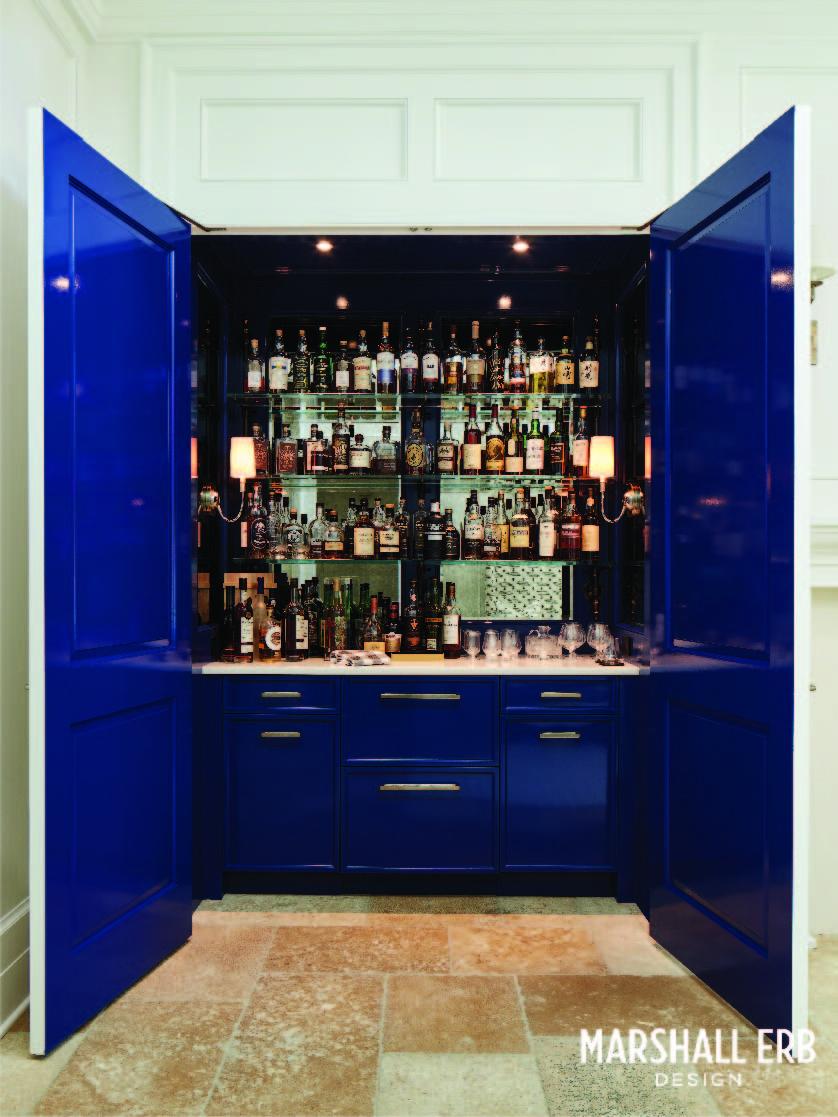 Marshall-Erb-Design-Bar-A