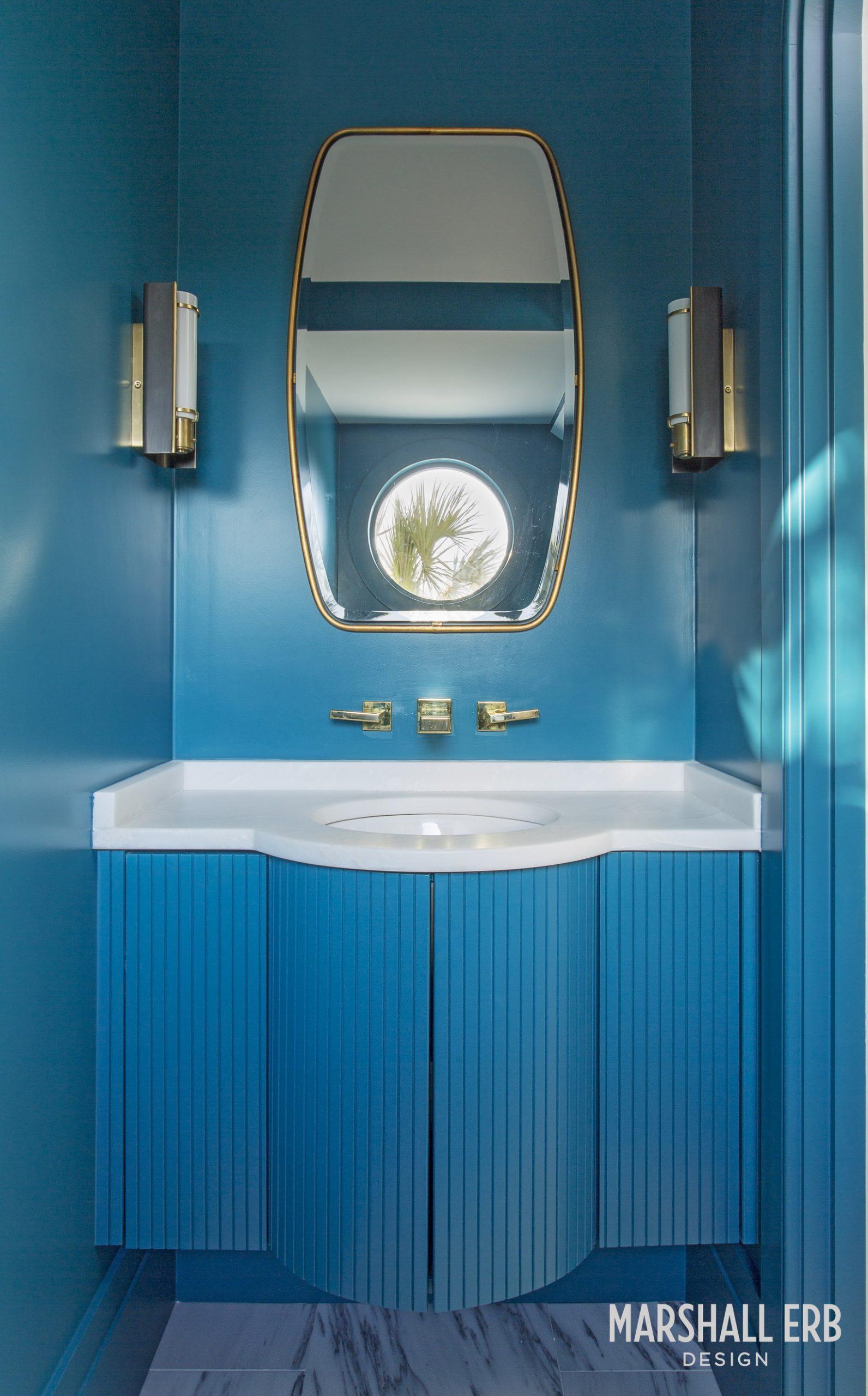 Marshall-Erb-Design-Beach-House-Bathroom