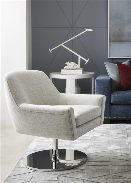 Vanguard -swivel chairs trend