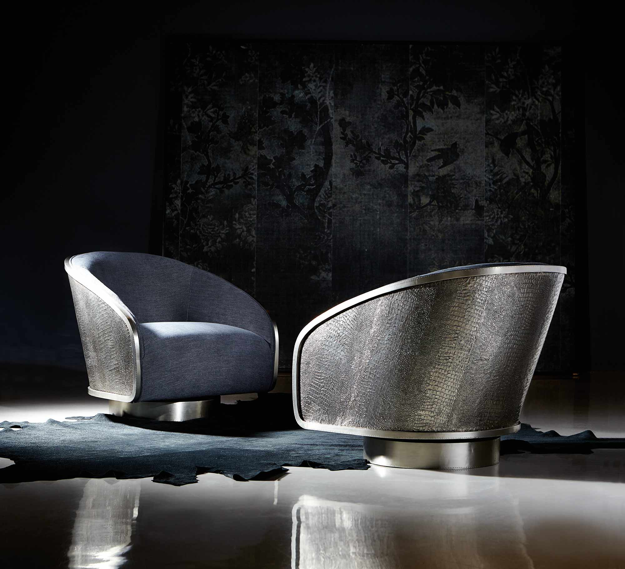 bernhardt_interiors_miles_image_gallery_01