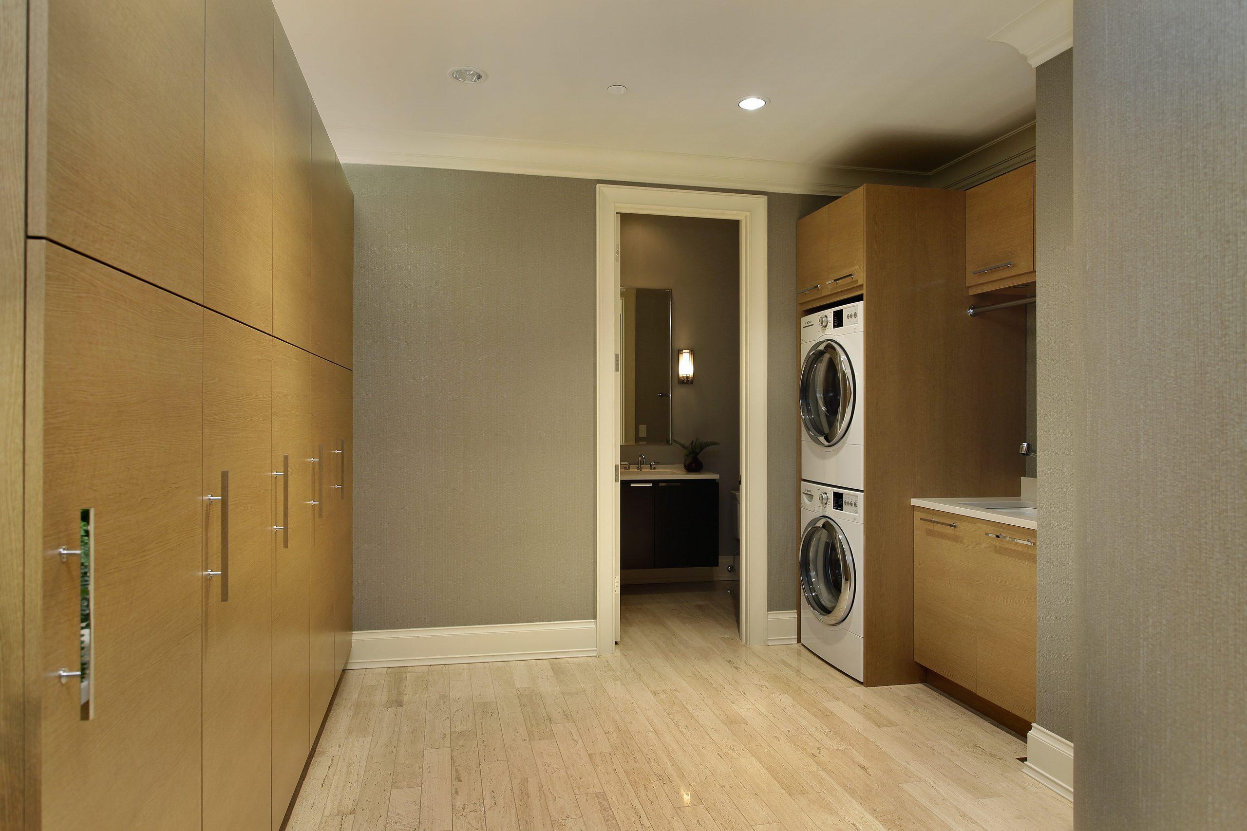 laundry room babetta
