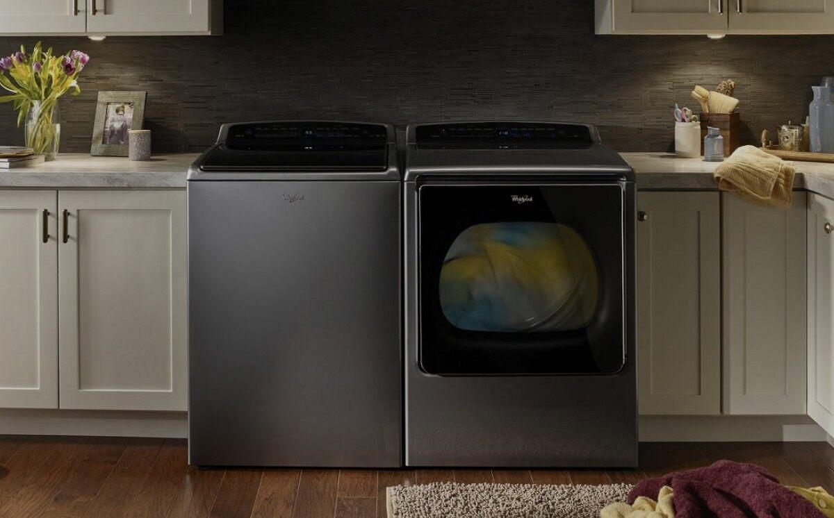 wp-large-capacity-washers