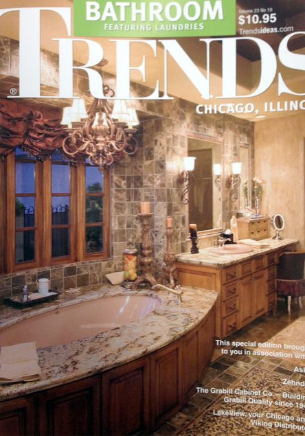 bathroom-trends-2007