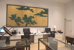 Marshall Erb - Interior design firms chicago il