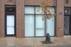 Marshall Erb - top interior designers chicago